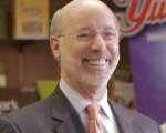 What Tom Wolf's Win Means For Pennsylvania Pensions