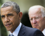 Obama Order Opens Social Security, Medicare to Protected Immigrants