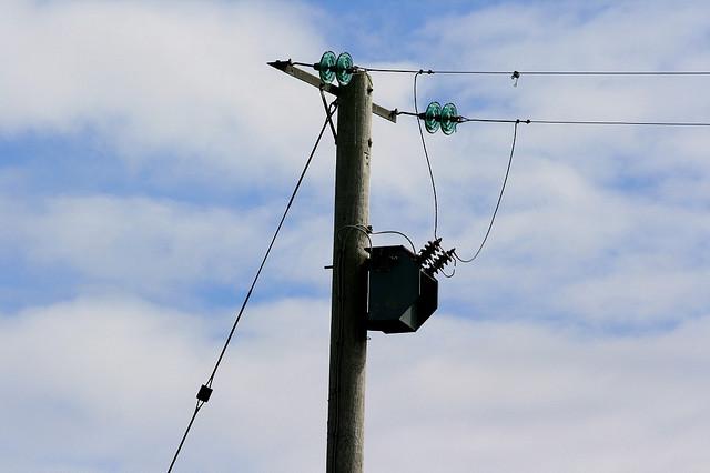 Utility panies Warn of Fake Employee Scams Open